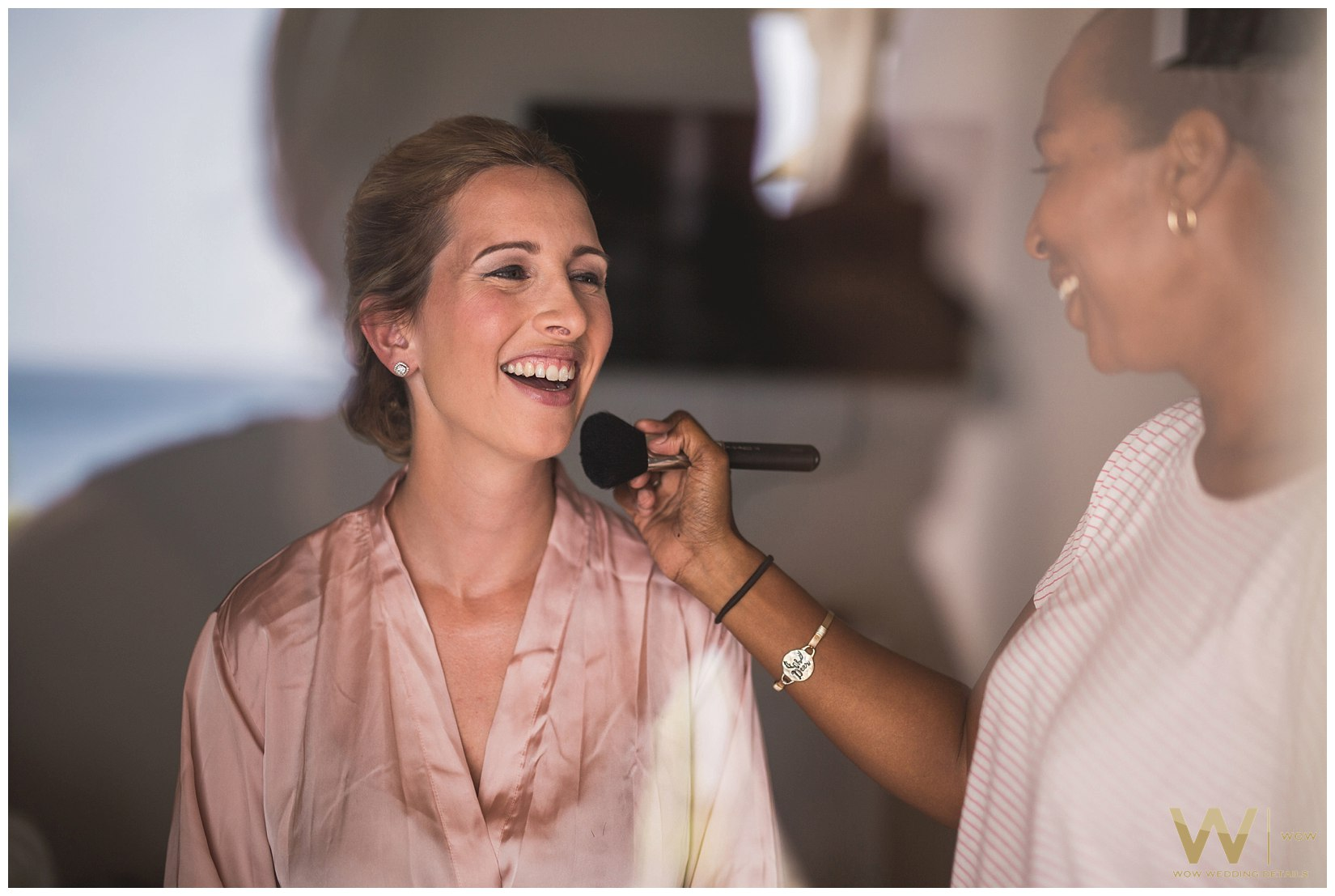 Ilonka & Stijn - Wow Wedding Details Photography @ Karakter Curacao_0003
